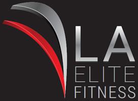 LA Elite Fitness