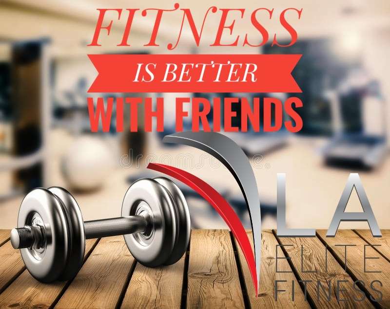 metal-dumbbell-gym-background-d-rendering-79657336-01-02